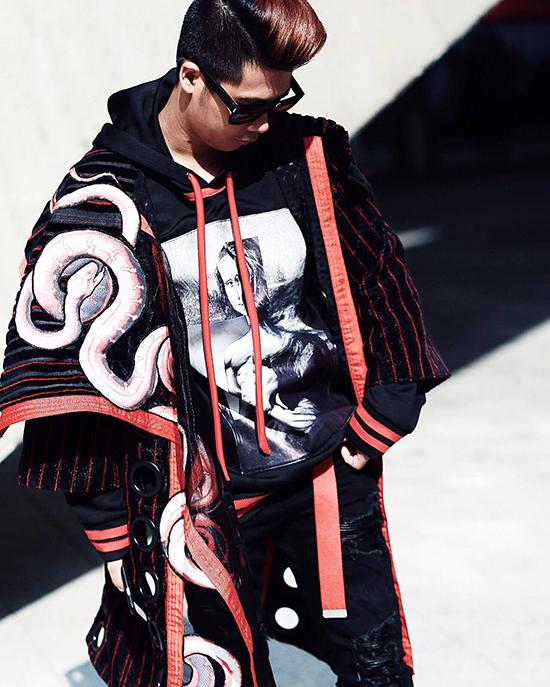 fashionista-viet-chat-khong-kem-sao-han-tu-hoi-o-seoul-1