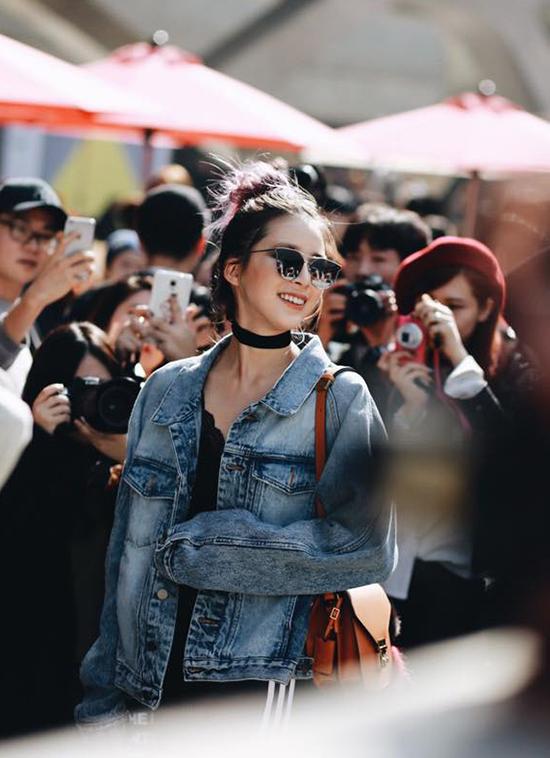 fashionista-viet-chat-khong-kem-sao-han-tu-hoi-o-seoul-6