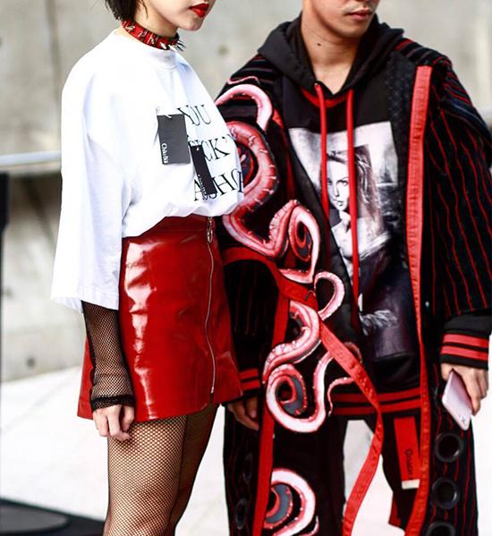 fashionista-viet-chat-khong-kem-sao-han-tu-hoi-o-seoul-4