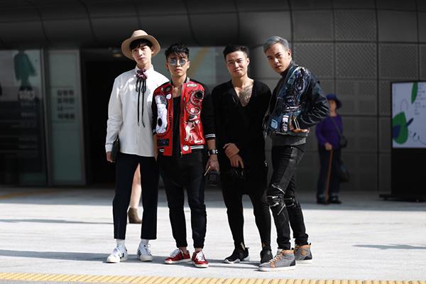 fashionista-viet-chat-khong-kem-sao-han-tu-hoi-o-seoul-5