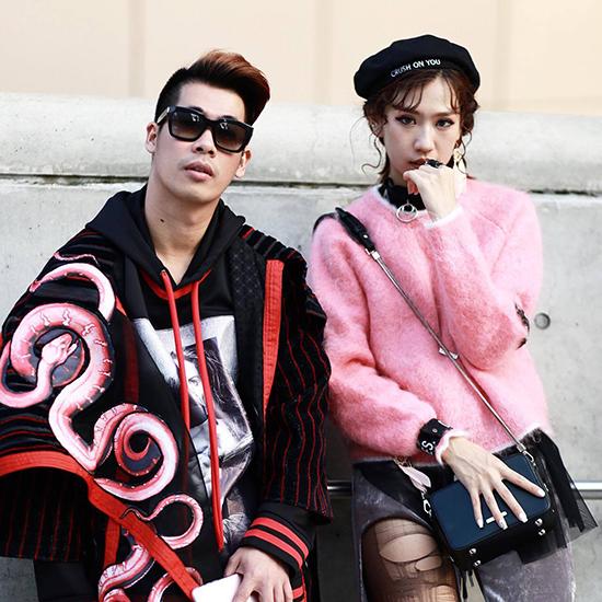 fashionista-viet-chat-khong-kem-sao-han-tu-hoi-o-seoul-3