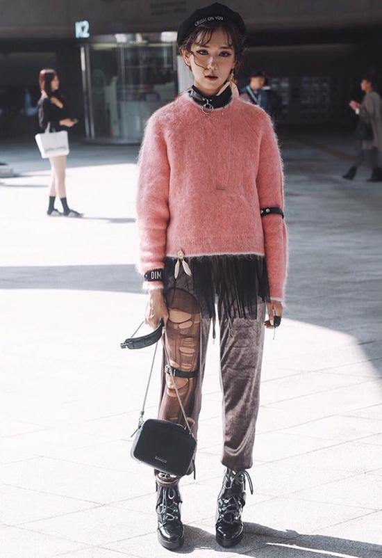 fashionista-viet-chat-khong-kem-sao-han-tu-hoi-o-seoul-2