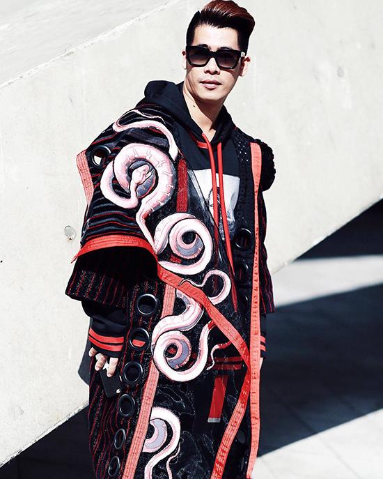 fashionista-viet-chat-khong-kem-sao-han-tu-hoi-o-seoul