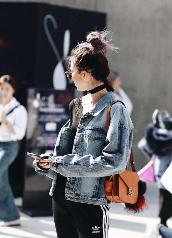 fashionista-viet-chat-khong-kem-sao-han-tu-hoi-o-seoul-7