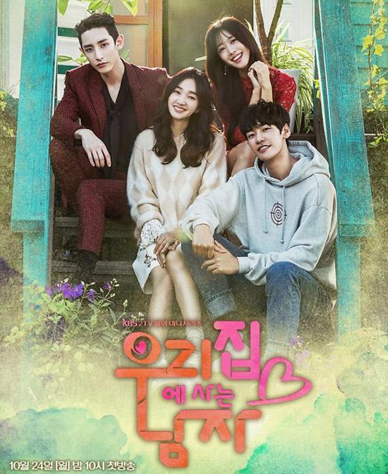 7-phim-han-co-kha-nang-lam-nen-chuyen-cuoi-nam-2016