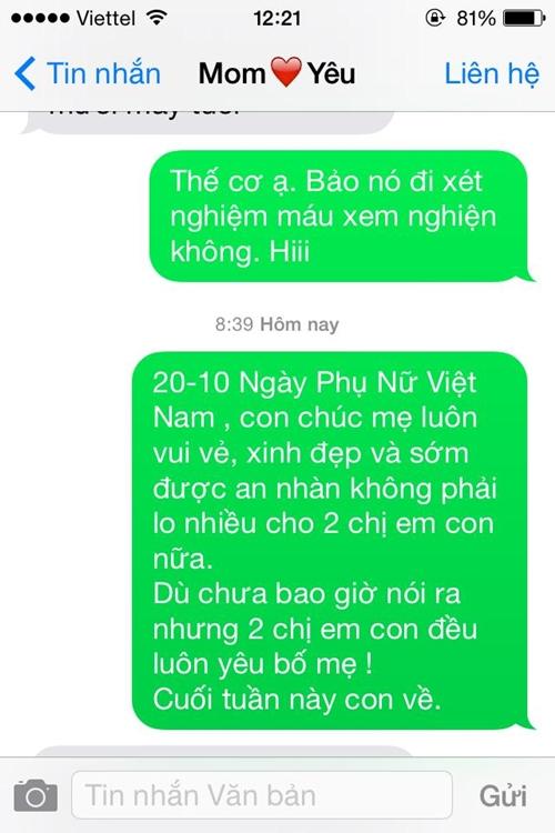 nhung-doan-tin-nhan-mung-20-10-y-nghia