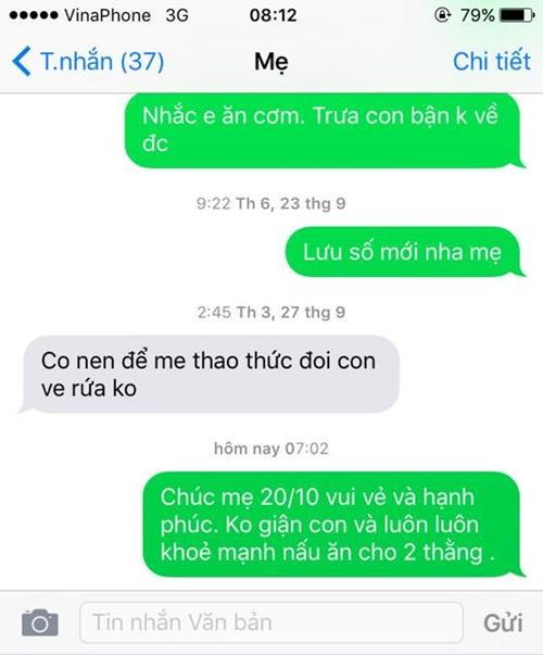 nhung-doan-tin-nhan-mung-20-10-y-nghia-2