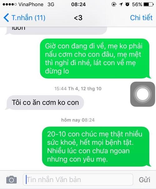 nhung-doan-tin-nhan-mung-20-10-y-nghia-4