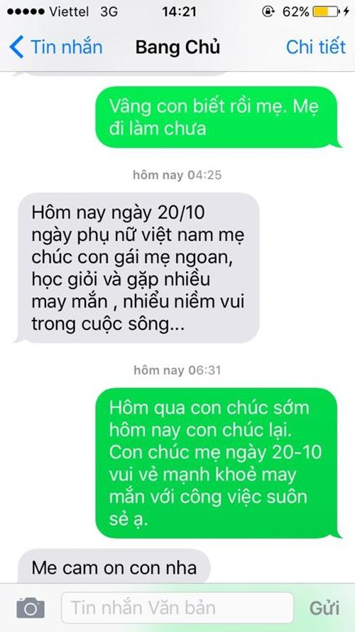 nhung-doan-tin-nhan-mung-20-10-y-nghia-5