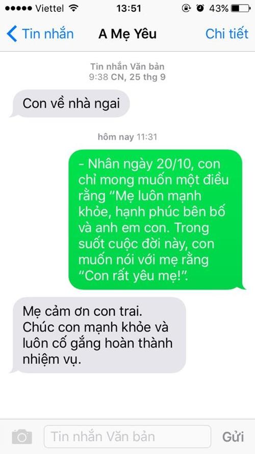 nhung-doan-tin-nhan-mung-20-10-y-nghia-6