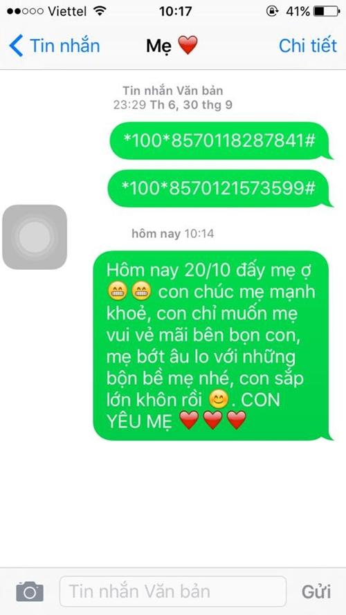 nhung-doan-tin-nhan-mung-20-10-y-nghia-8