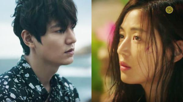 7-phim-han-co-kha-nang-lam-nen-chuyen-cuoi-nam-2016-1
