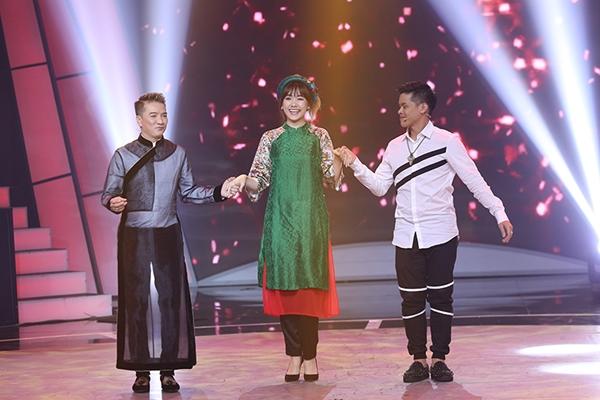 hari-won-tran-thanh-gian-tiep-noi-ve-chuyen-lam-nguoi-thu-ba-khi-yeu