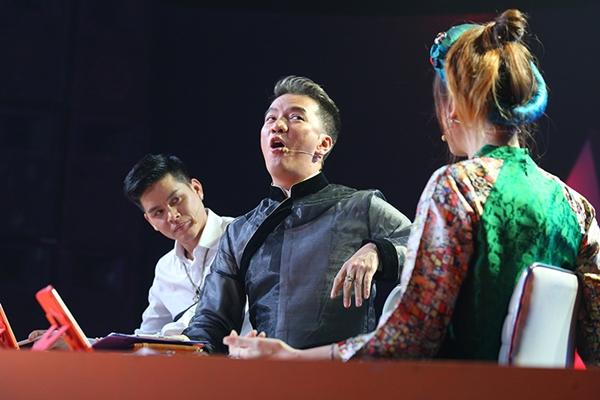 hari-won-tran-thanh-gian-tiep-noi-ve-chuyen-lam-nguoi-thu-ba-khi-yeu-1
