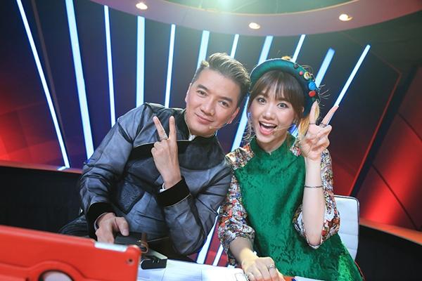 hari-won-tran-thanh-gian-tiep-noi-ve-chuyen-lam-nguoi-thu-ba-khi-yeu-4