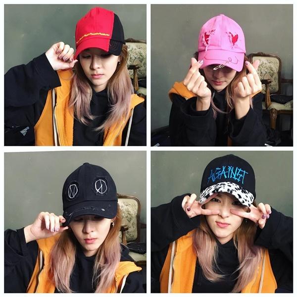 sao-han-20-10-suzy-khoe-noi-y-tao-bao-g-dragon-toc-nhu-bi-cat-hong-1