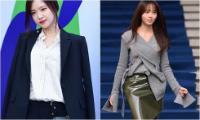 hyo-yeon-lo-chan-ngan-bung-mo-tai-seoul-fashion-week-10