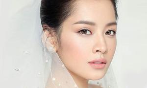 Tìm lỗi photoshop trong ảnh thời trang sao Việt