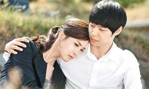 10 phim Hàn được dựa trên sự kiện khó tin nhưng có thật
