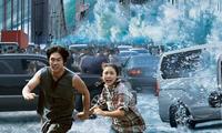 10-phim-han-duoc-dua-tren-su-kien-kho-tin-nhung-co-that-10