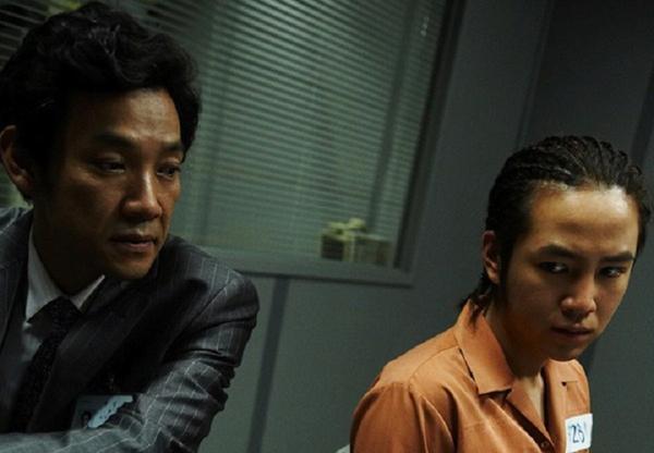 10-phim-han-duoc-dua-tren-su-kien-kho-tin-nhung-co-that-9