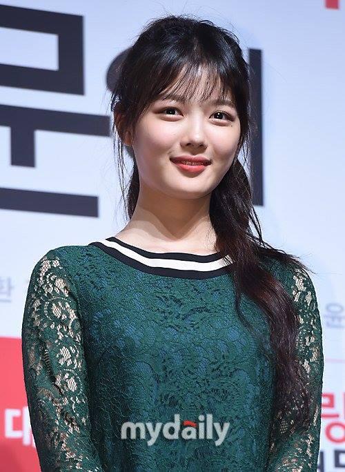 kim-yoo-jung-seol-hyun-khac-la-voi-toc-mai-thua-moi-5