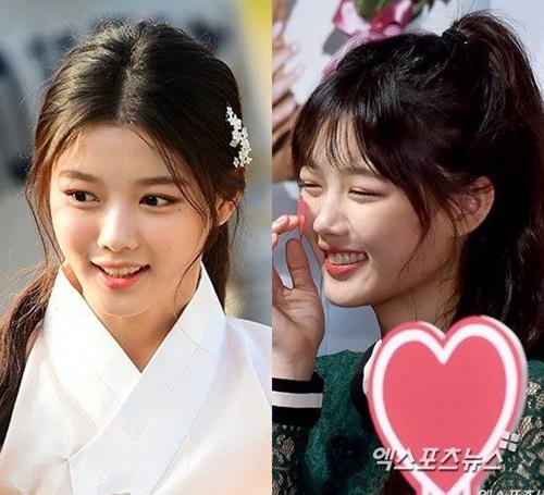 kim-yoo-jung-seol-hyun-khac-la-voi-toc-mai-thua-moi-4