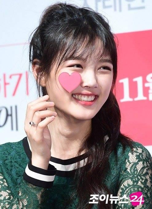 kim-yoo-jung-seol-hyun-khac-la-voi-toc-mai-thua-moi-6