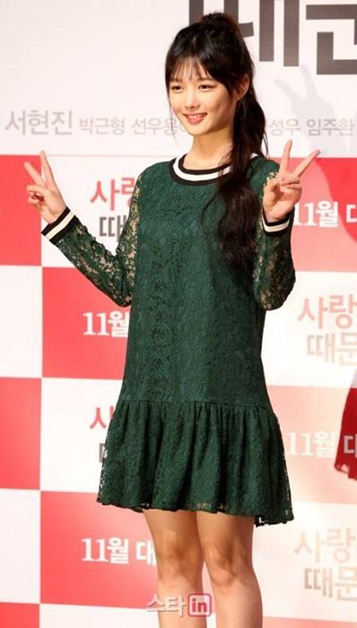 kim-yoo-jung-seol-hyun-khac-la-voi-toc-mai-thua-moi-7
