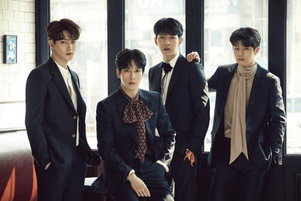 8-nhom-kpop-dinh-dam-co-kha-nang-het-han-hop-dong-vao-2017-1