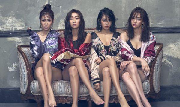 8-nhom-kpop-dinh-dam-co-kha-nang-het-han-hop-dong-vao-2017-2