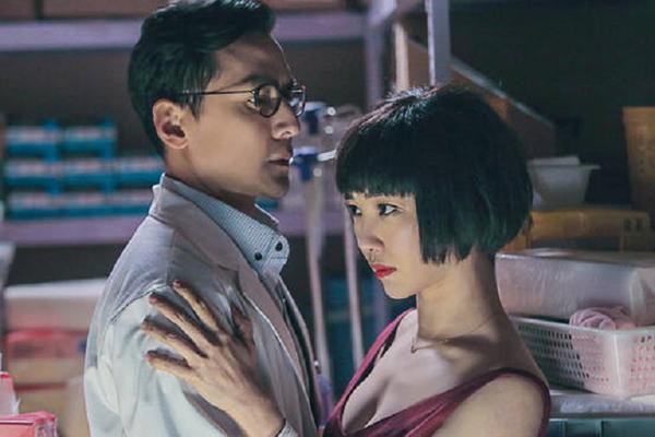 10-phim-han-duoc-dua-tren-su-kien-kho-tin-nhung-co-that-2