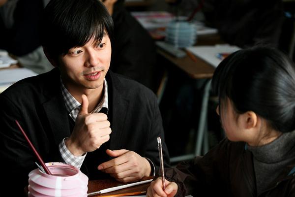 10-phim-han-duoc-dua-tren-su-kien-kho-tin-nhung-co-that-4