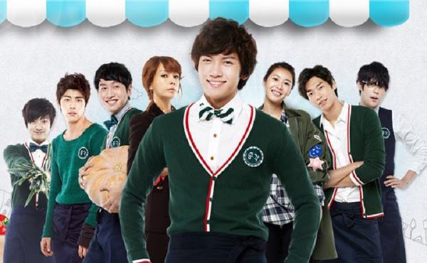 10-phim-han-duoc-dua-tren-su-kien-kho-tin-nhung-co-that-5
