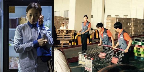 10-phim-han-duoc-dua-tren-su-kien-kho-tin-nhung-co-that-6