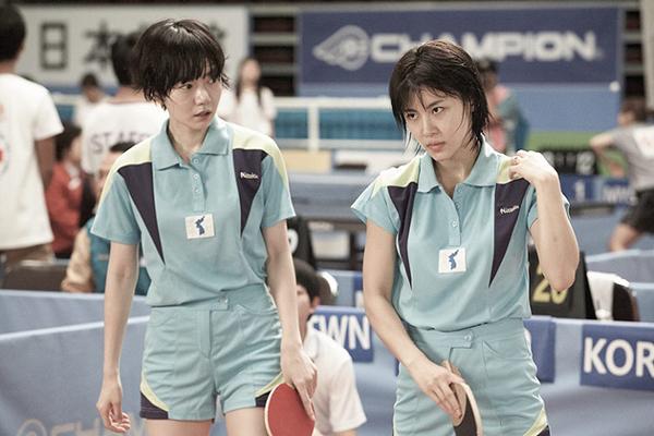 10-phim-han-duoc-dua-tren-su-kien-kho-tin-nhung-co-that-7