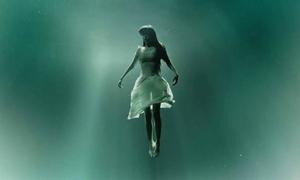 Phim kinh dị mới của đạo diễn 'The Ring' lại gây ám ảnh