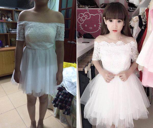 den-dang-chun-nhu-hot-girl-cung-khong-the-do-hang-mua-online-6