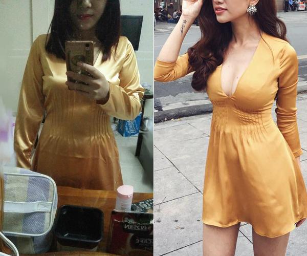 den-dang-chun-nhu-hot-girl-cung-khong-the-do-hang-mua-online-7