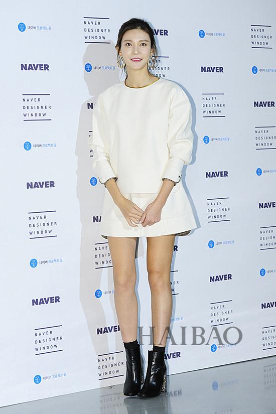 12-bo-canh-dep-nhat-cua-my-nhan-han-o-seoul-fashion-week-7