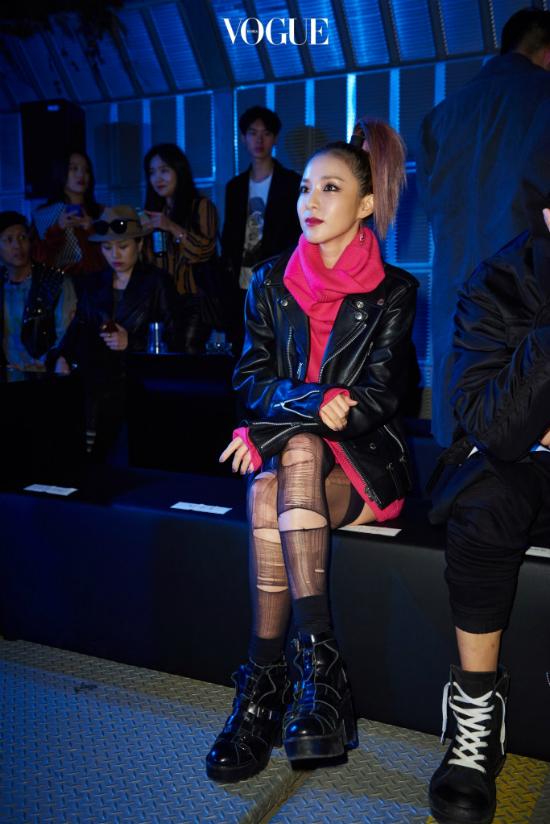 12-bo-canh-dep-nhat-cua-my-nhan-han-o-seoul-fashion-week-5