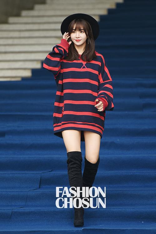 12-bo-canh-dep-nhat-cua-my-nhan-han-o-seoul-fashion-week-2
