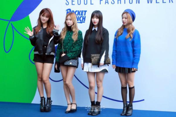 12-bo-canh-dep-nhat-cua-my-nhan-han-o-seoul-fashion-week-3