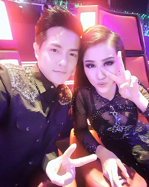 sao-viet-23-10-tran-thanh-bat-khoc-khi-noi-ve-hari-won-minh-hang-di-han-chop-nhoang-1