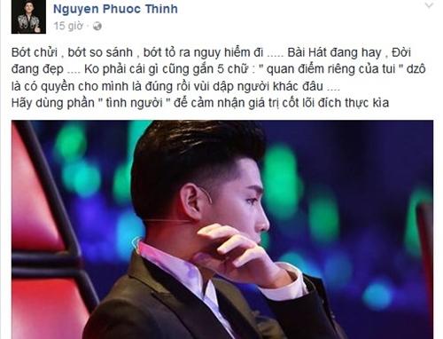 noo-phuoc-thinh-buc-xuc-vi-tro-cung-bi-so-sanh-voi-phuong-my-chi-1