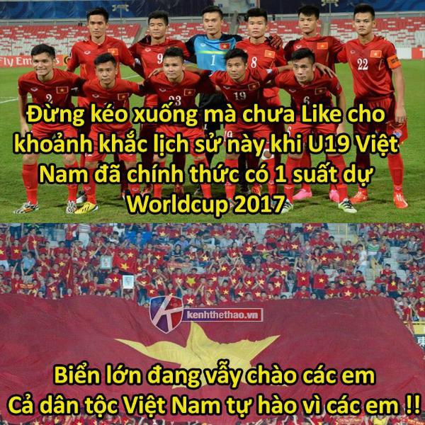 cac-thanh-che-len-ngoi-khi-u19-viet-nam-vao-world-cup-7