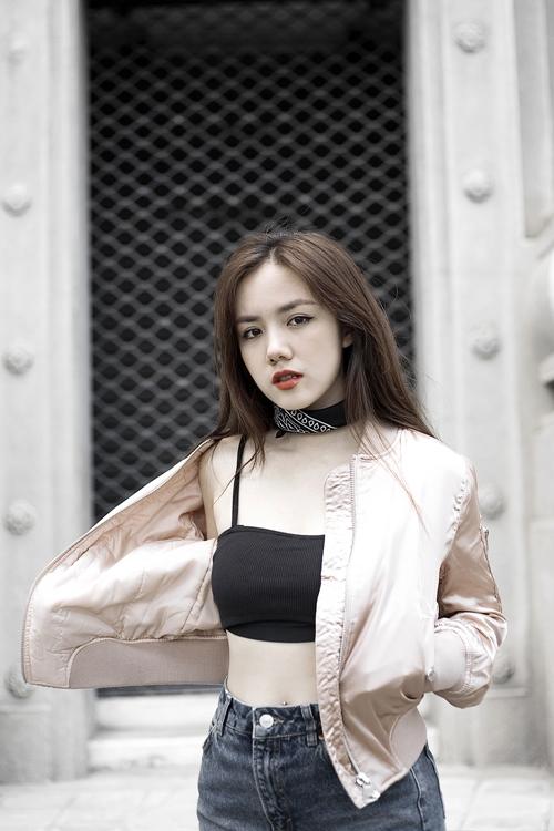 phuong-ly-nho-con-van-nghien-mot-noi-y-sexy-1
