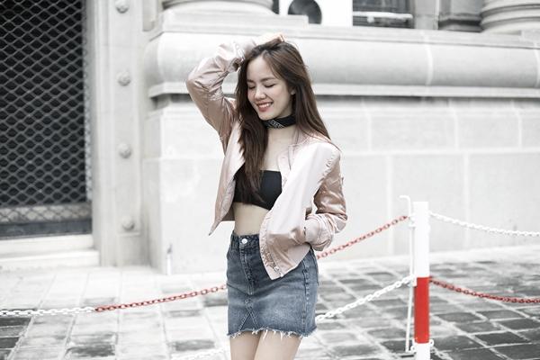 phuong-ly-nho-con-van-nghien-mot-noi-y-sexy-2
