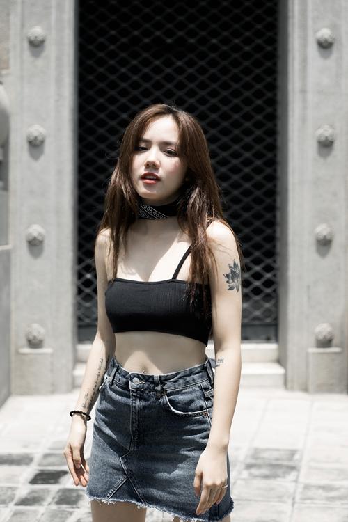 phuong-ly-nho-con-van-nghien-mot-noi-y-sexy-3