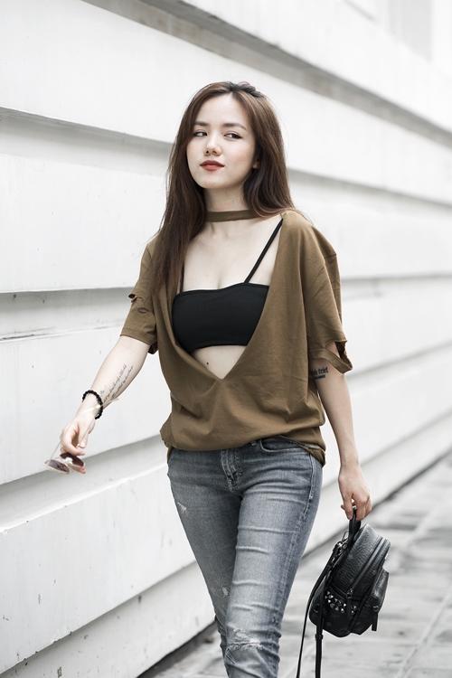 phuong-ly-nho-con-van-nghien-mot-noi-y-sexy-5